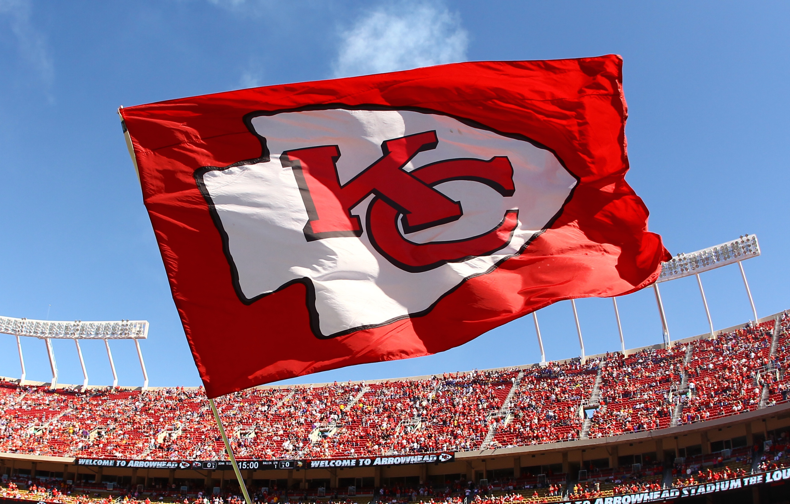 3 More Things I Think I Think About The Kansas City Chiefs