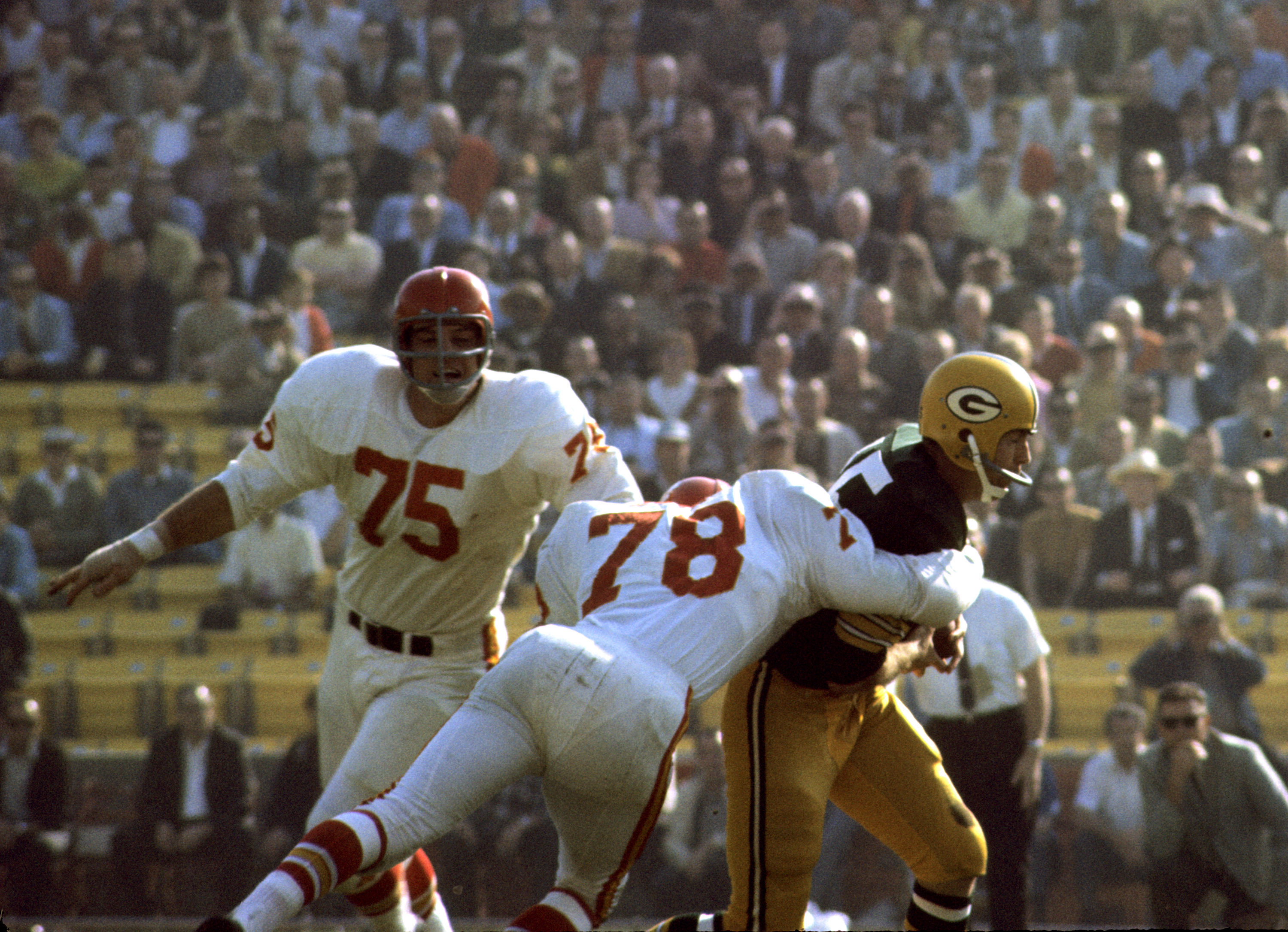top 100 alltime kansas city chiefs moments 5026 page 14